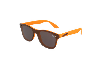 Gafas de sol MINI MUNICH 19318 685