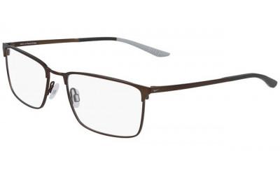 NIKE 4307 007  gafas graduadas