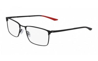 NIKE 4307 408  gafas graduadas