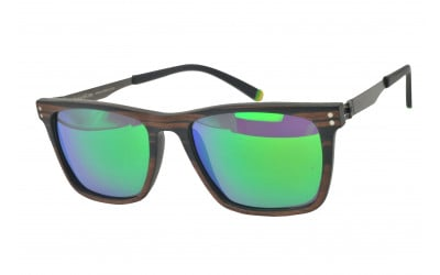 gafas de sol NATURE EYES NW143 W5
