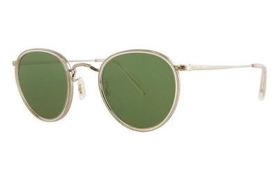 OLIVER PEOPLES OV1104 514552  gafas de sol