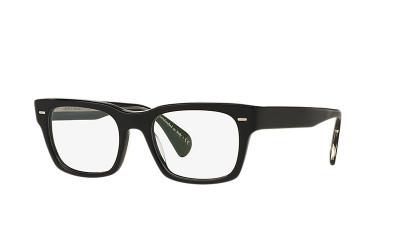OLIVER PEOPLES RYCE OV5332U 1492 gafas graduadas