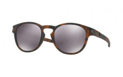 Gafas de sol OAKLEY LATCH 9265 G 2253