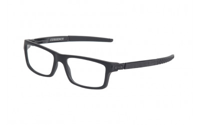 OAKLEY CURRENCY OX 8026 01