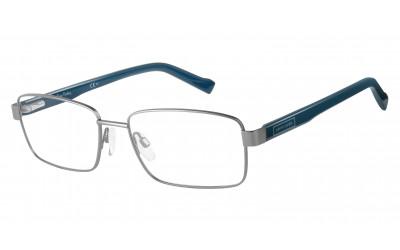 gafas graduadas CARDIN P.C 6838/G V6D