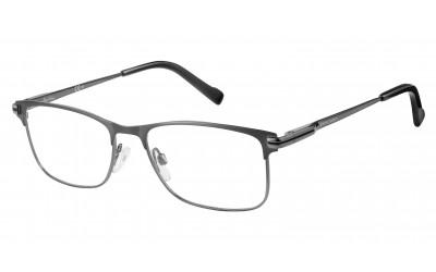 gafas graduadas CARDIN P.C 6843/G R80