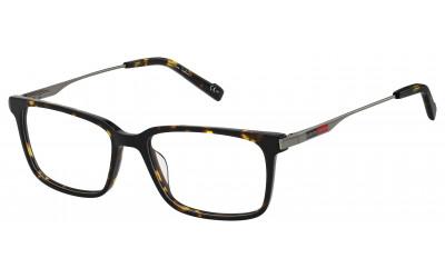 Gafas graduadas PIERRE CARDIN PC 6212 086
