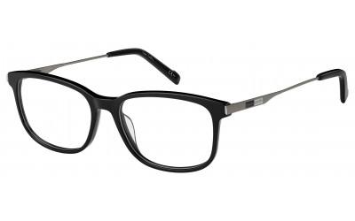 Gafas graduadas PIERRE CARDIN PC 6213 807