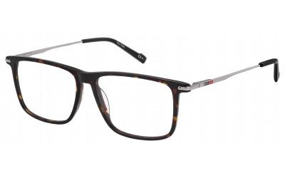 Gafas graduadas PIERRE CARDIN 6218 086