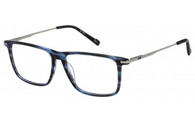 Gafas graduadas PIERRE CARDIN PC 6218 AVS
