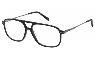 Gafas graduadas PIERRE CARDIN PC 6219 807
