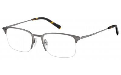 Gafas graduadas PIERRE CARDIN PC 6858 R80