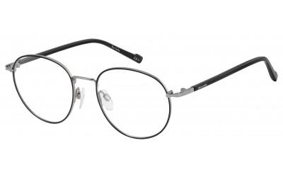 Gafas graduadas PIERRE CARDIN PC 6859 85K