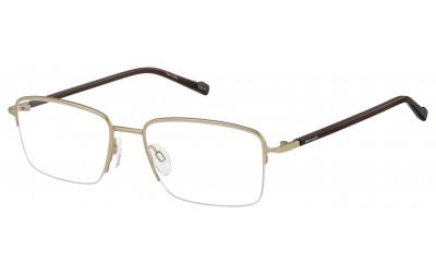 Gafas graduadas PIERRE CARDIN 6860 CGS