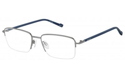 Gafas graduadas PIERRE CARDIN PC 6860 KJ1