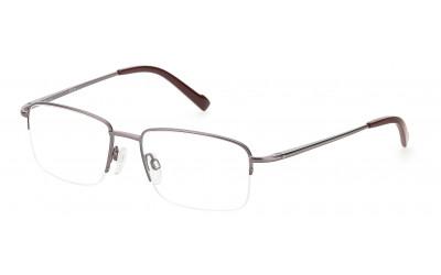 CARDIN 6869 R80 GAFAS GRADUADAS gafas graduadas