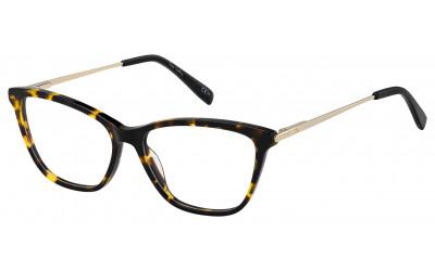 Gafas graduadas PIERRE CARDIN PC 8473 086