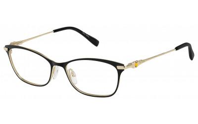 Gafas graduadas PIERRE CARDIN PC 8847 2M2
