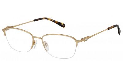Gafas graduadas PIERRE CARDIN PC 8850 0Y8