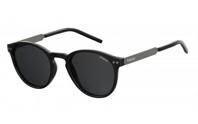 gafas de sol POLAROID PLD 1029 003 M9