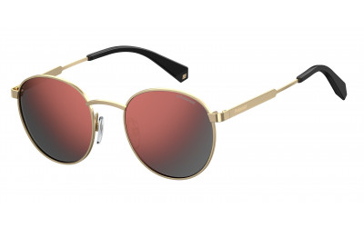 gafas de sol POLAROID PLD 2053 NOA*OZ