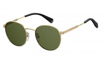 Gafas de sol POLAROID PLD 2053 PEF UC
