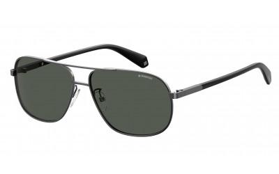 Gafas de sol POLAROID PLD 2074 SX KJ1 M9