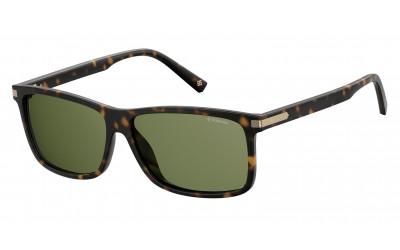 Gafas de sol POLAROID 2075 SX 086 UC