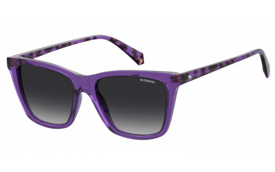 Gafas de sol POLAROID PLD 4081 HKZ WJ