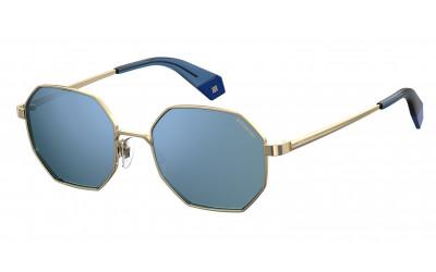 Gafas de sol POLAROID PLD 6067 LKS XN