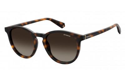 Gafas de sol POLAROID PLD 6098 086 LA