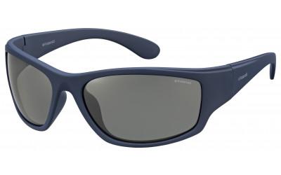 Gafas de sol deportivas polarizadas POLAROID PLD7005/S 863 C3