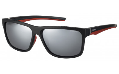 gafas de sol POLAROID PLD 7014 OIT EX