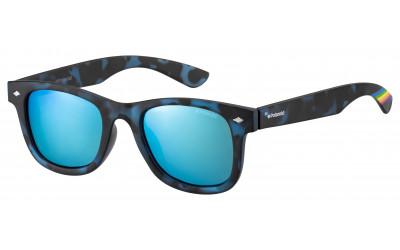Gafas de sol POLAROID KIDS PLD 8009N SEC JY