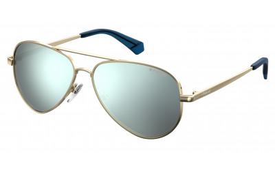 8015 J5G*EX   gafas de sol
