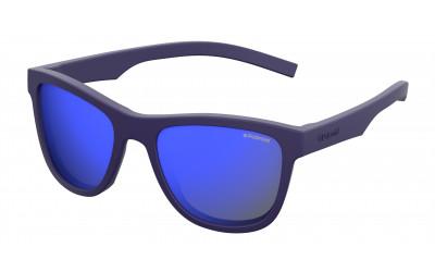 gafas de sol POLAROID KIDS 8018 CIW JY