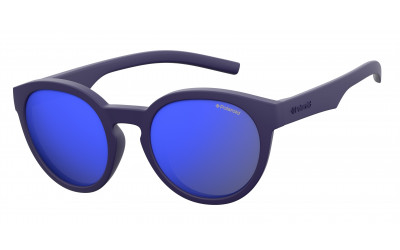gafas de sol POLAROID KIDS 8019 CIW JY