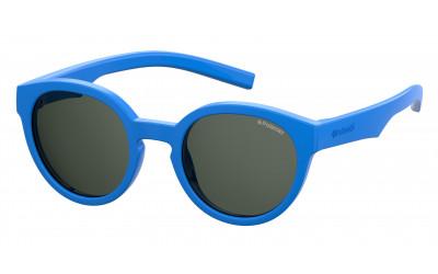 gafas de sol POLAROID KIDS PLD 8019/S/SM PJP M9