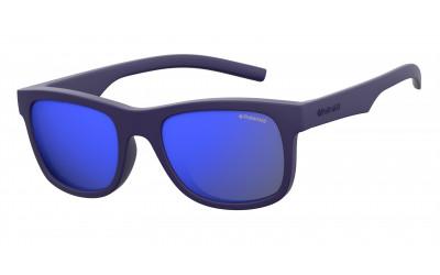 gafas de sol POLAROID KIDS 8020 CIW JY
