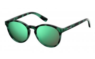 Gafas de sol POLAROID KIDS PLD 8024S PHW 5Z