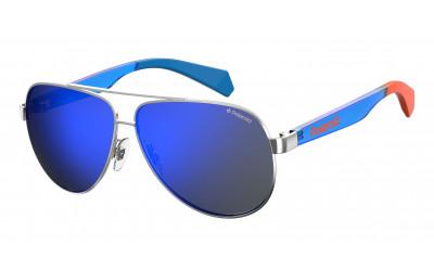 Gafas de sol POLAROID KIDS 8034 PJP5X