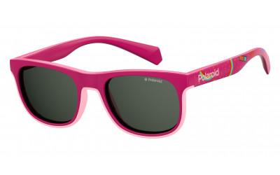 Gafas de sol POLAROID KIDS 8035 MU1M9
