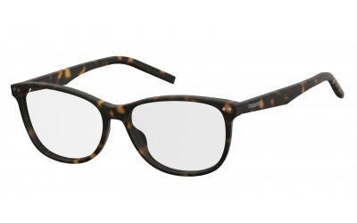 gafas graduadas POLAROID PLD 314 086