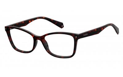 gafas graduadas POLAROID PLD 320 086