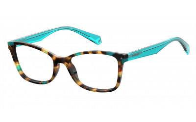 gafas graduadas POLAROID PLD 320 IPR