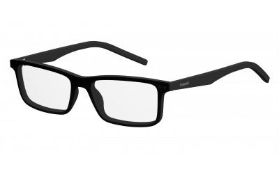 gafas graduadas POLAROID D336/G 003