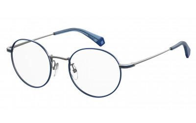 Gafas graduadas POLAROID PLD D361 9T9
