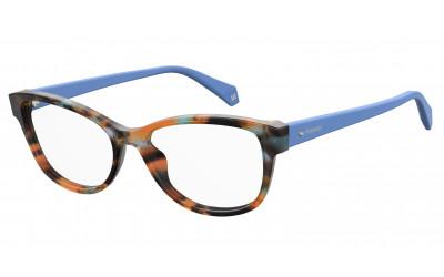 Gafas graduadas POLAROID PLD D370 R8M