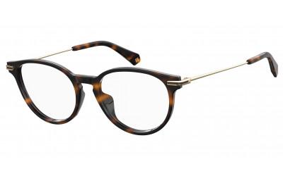 Gafas graduadas POLAROID PLD D374 086