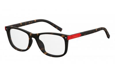 Gafas graduadas POLAROID KIDS D811 086